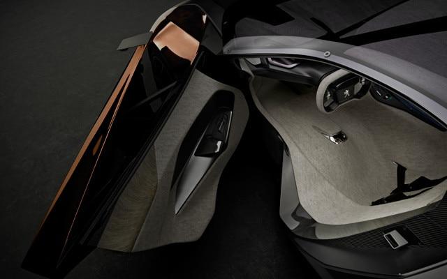 /image/16/6/peugeot-onyx-concept-interior-2-640.150166.jpg