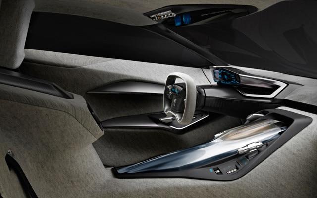 /image/16/7/peugeot-onyx-concept-interior-3-640.150167.jpg