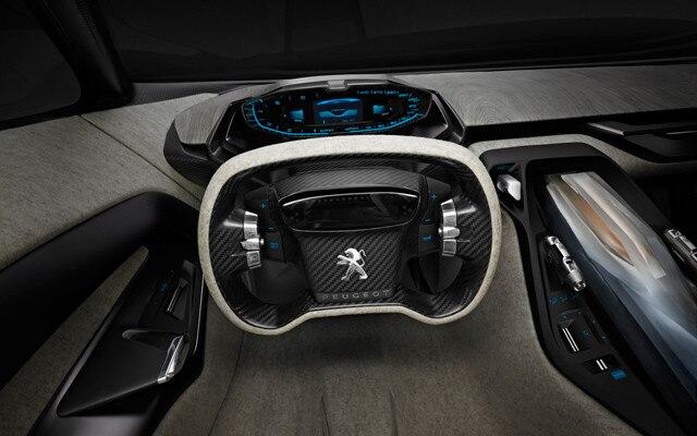 /image/16/8/peugeot-onyx-concept-interior-4-640.150168.jpg