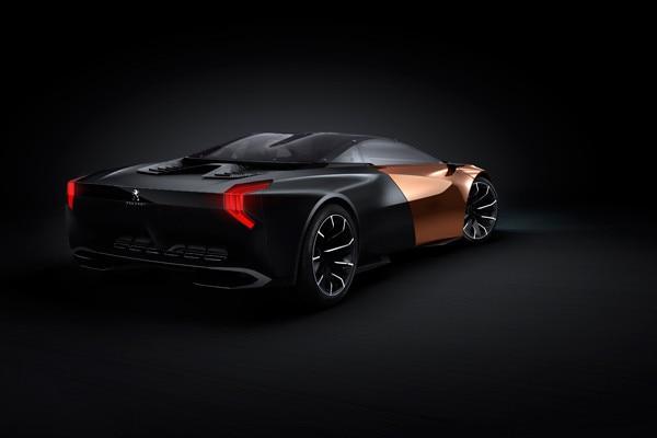 /image/17/3/peugeot-onyx-concept-motor-600.150173.jpg