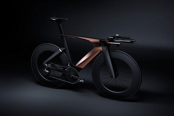 /image/17/4/peugeot-onyx-concept-bike-600.150174.jpg
