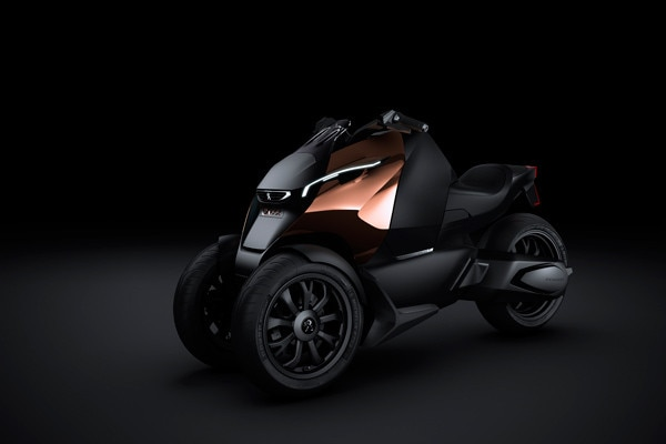/image/17/5/peugeot-onyx-concept-scooter-600.150175.jpg