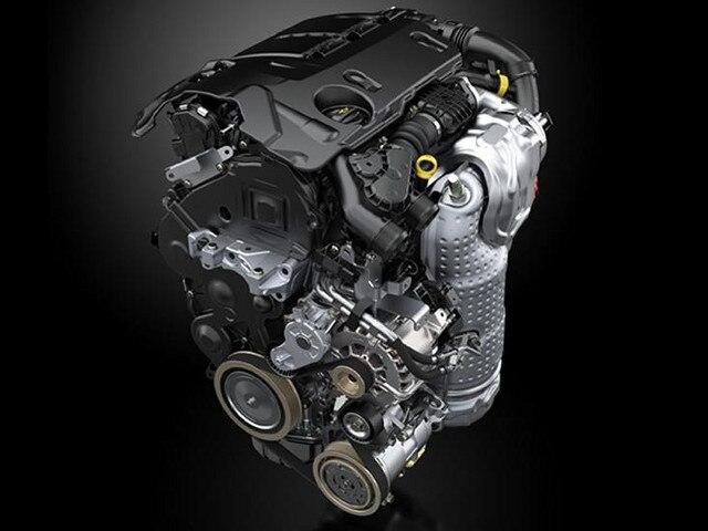 Partner Motor