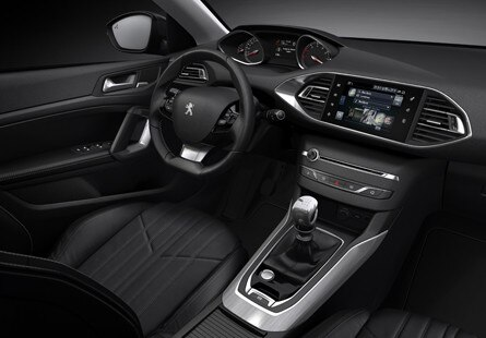 /image/30/1/interior_design_cockpit.149301.jpg