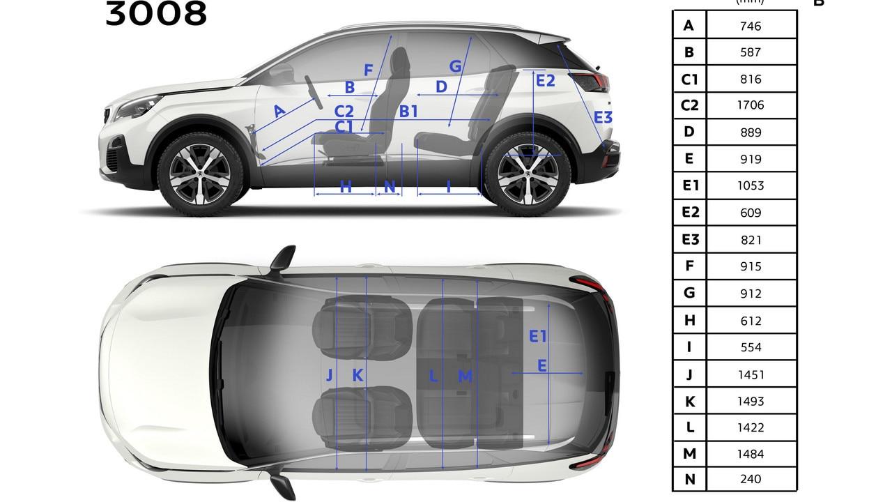 /image/45/8/visuels-dimensions-b.149458.jpg