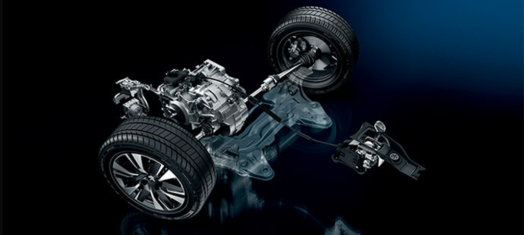 /image/53/9/peugeot-suv2008-layout15-3-1.57240.149539.png