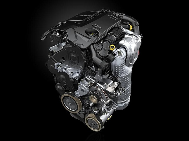 /image/57/4/motor.149574.jpg