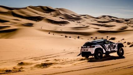 /image/65/8/dakar-dunes.163658.jpg