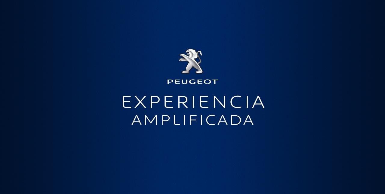 BANNER_EXPERIENCIA_AMPLIFICADA