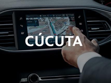 CUCUTA